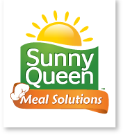 Sunny Queen Meal Solutions